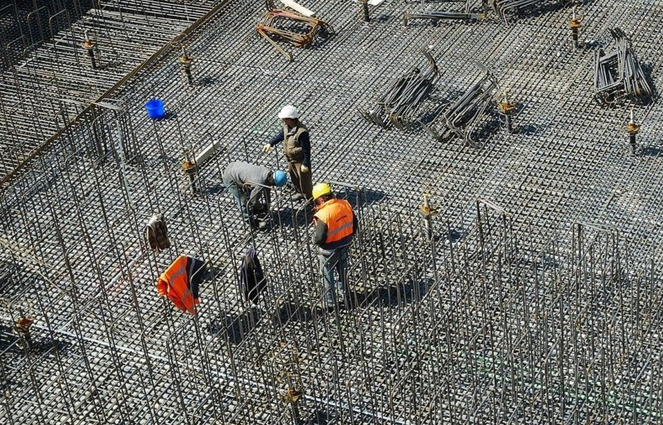 How Do I Protect My Construction Site
