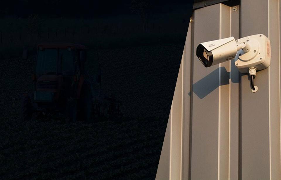 farm security tips